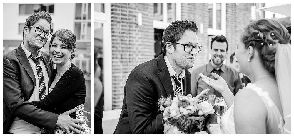 Hochzeit_Lisa_und_Kai-045