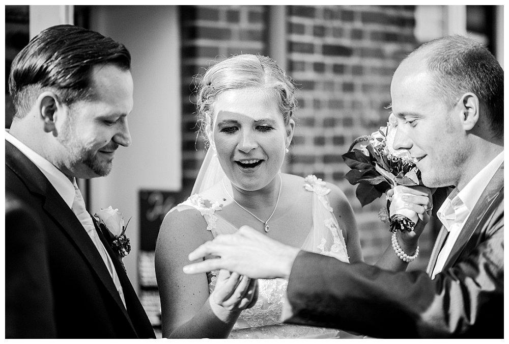 Hochzeit_Lisa_und_Kai-046