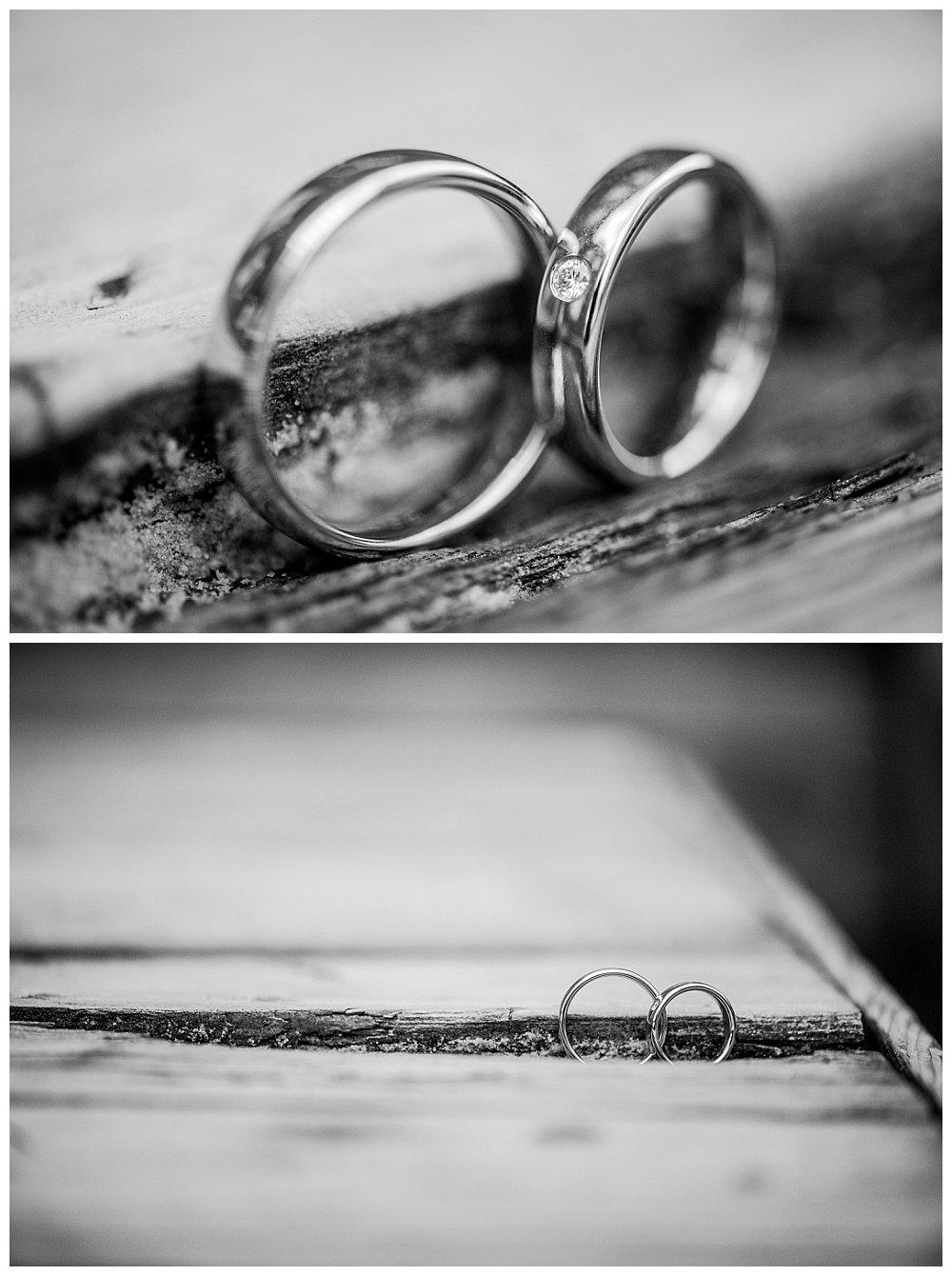 Hochzeit_Lisa_und_Kai-047
