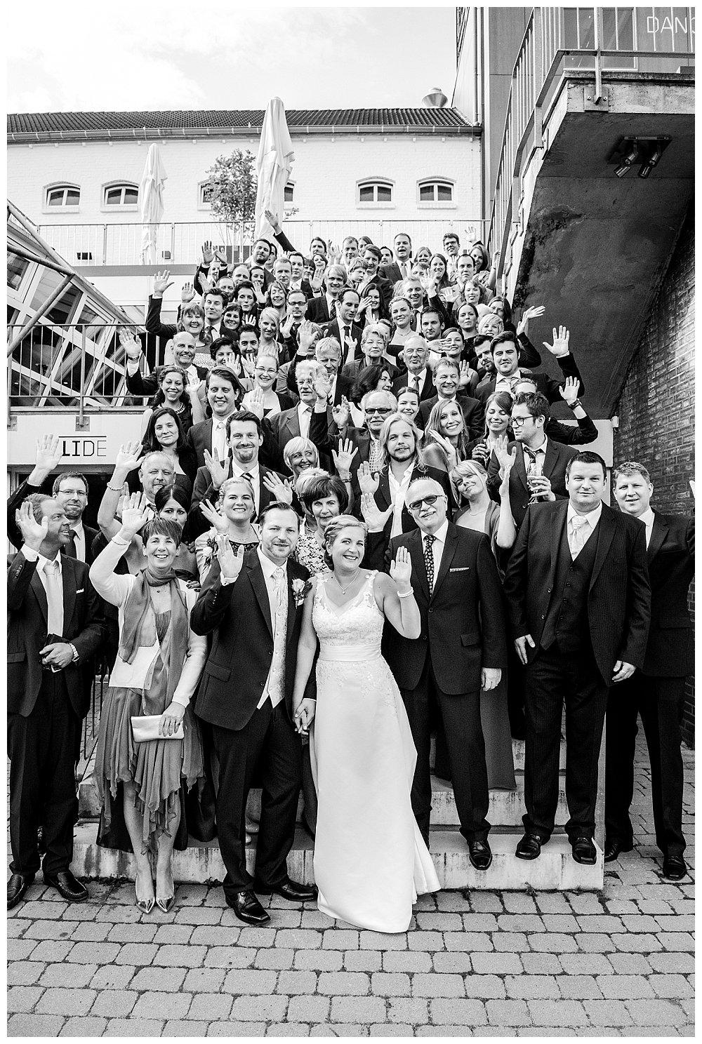 Hochzeit_Lisa_und_Kai-050