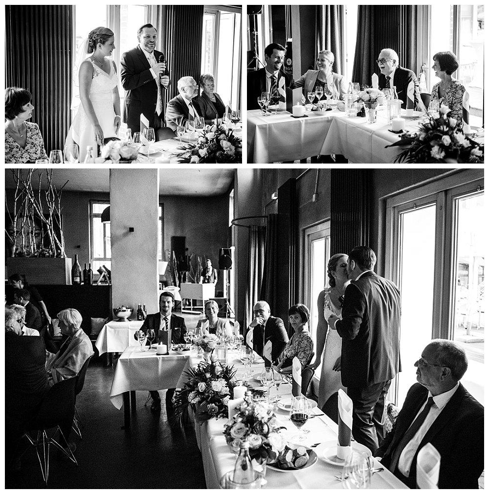Hochzeit_Lisa_und_Kai-051