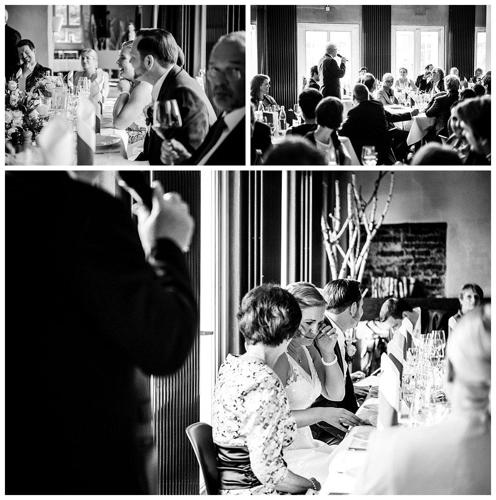 Hochzeit_Lisa_und_Kai-053
