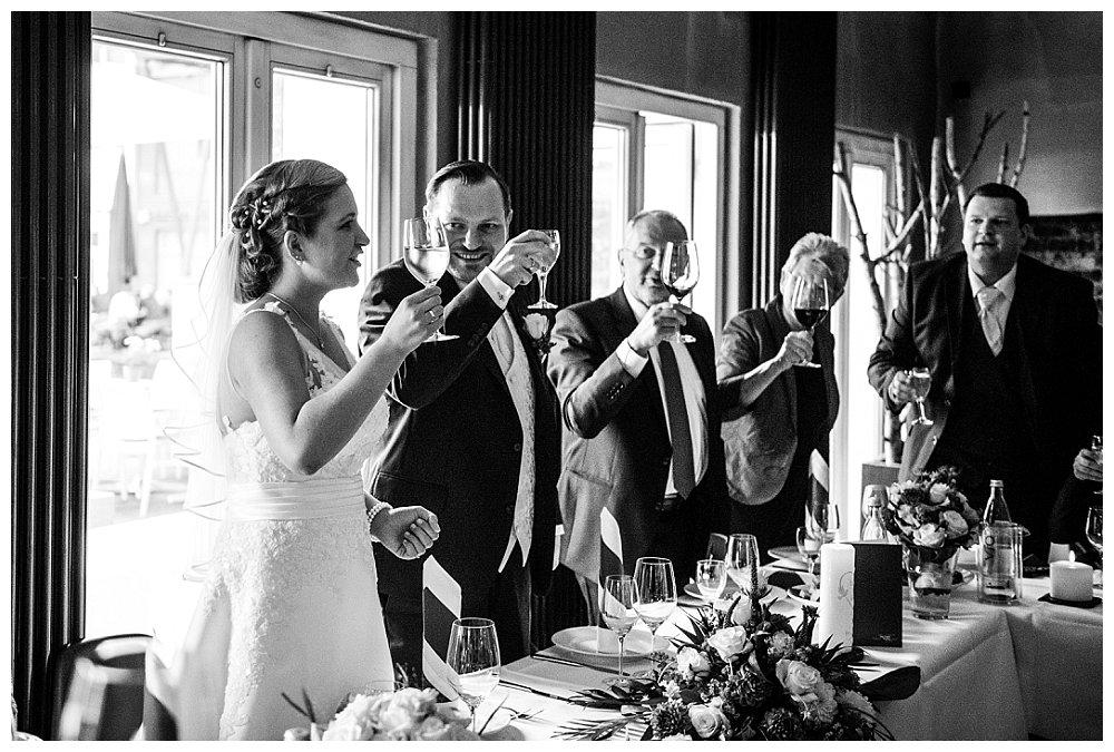 Hochzeit_Lisa_und_Kai-055