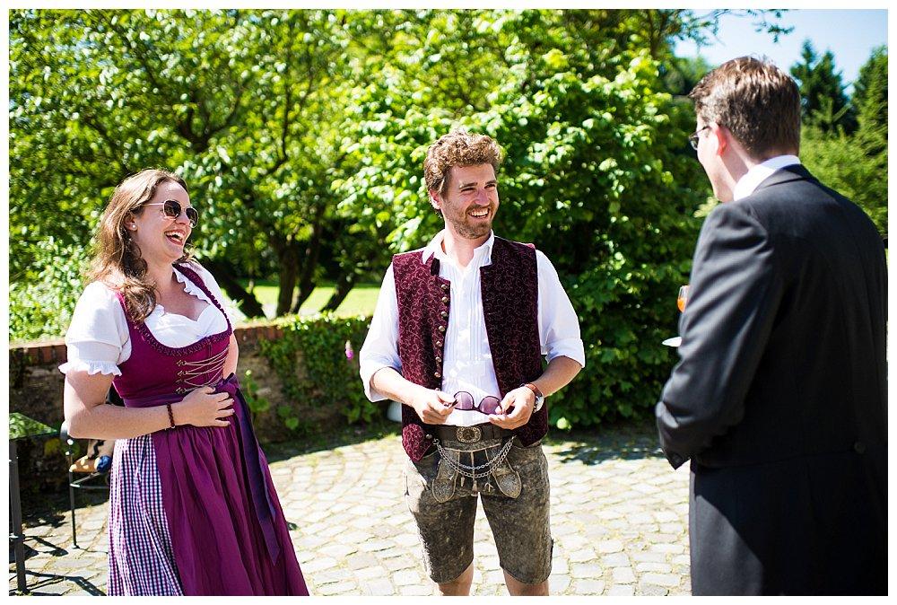 Hochzeit_Schloss_Wilkinghege006