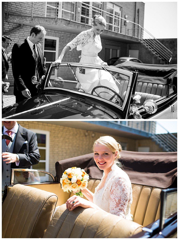 Hochzeit_Schloss_Wilkinghege007