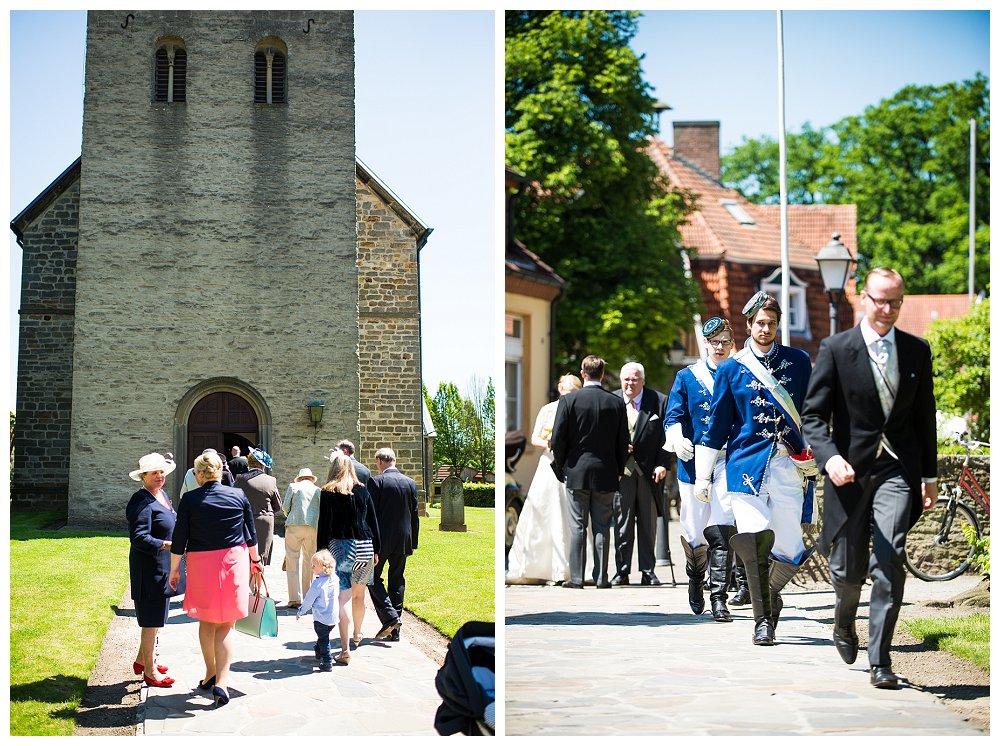 Hochzeit_Schloss_Wilkinghege008