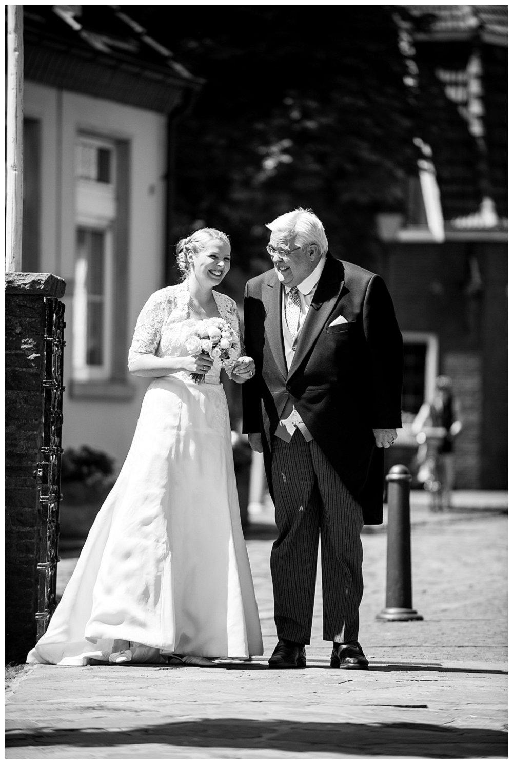 Hochzeit_Schloss_Wilkinghege009