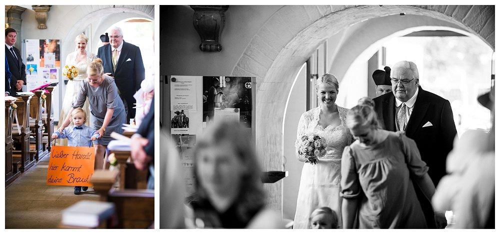 Hochzeit_Schloss_Wilkinghege011