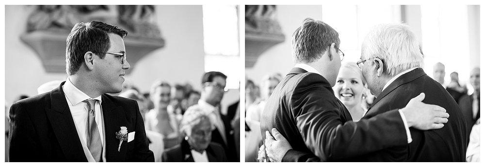 Hochzeit_Schloss_Wilkinghege012