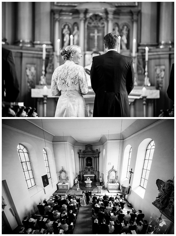 Hochzeit_Schloss_Wilkinghege013