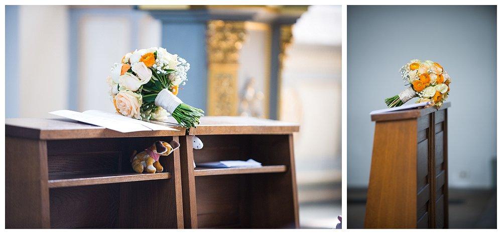 Hochzeit_Schloss_Wilkinghege015