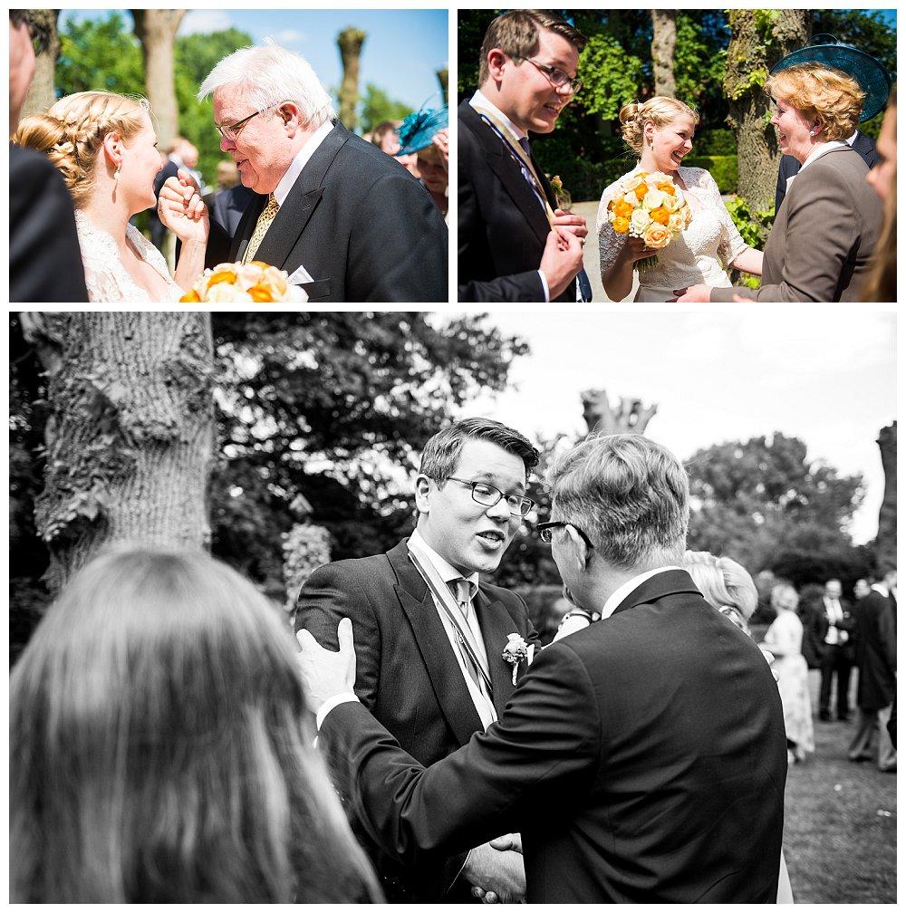 Hochzeit_Schloss_Wilkinghege021