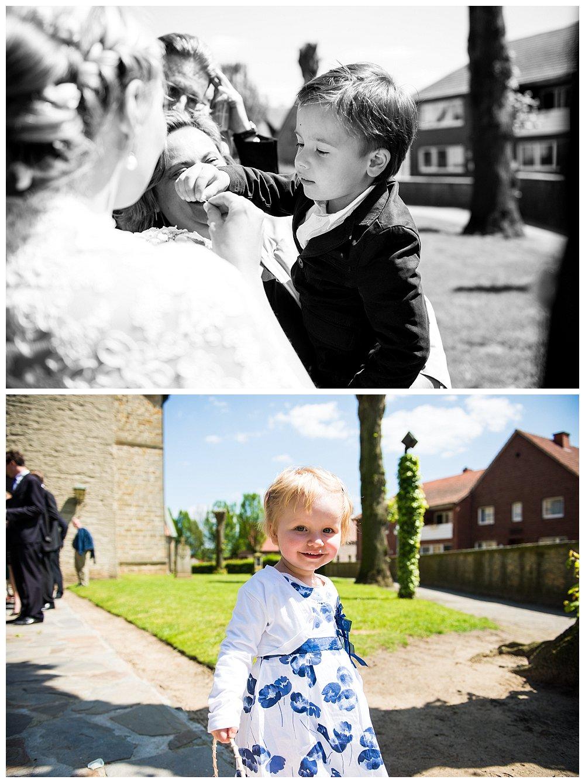 Hochzeit_Schloss_Wilkinghege022