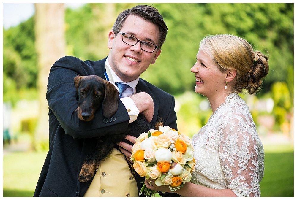 Hochzeit_Schloss_Wilkinghege026