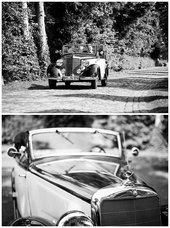 Hochzeit_Schloss_Wilkinghege027