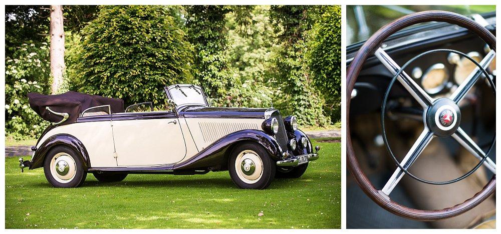 Hochzeit_Schloss_Wilkinghege028