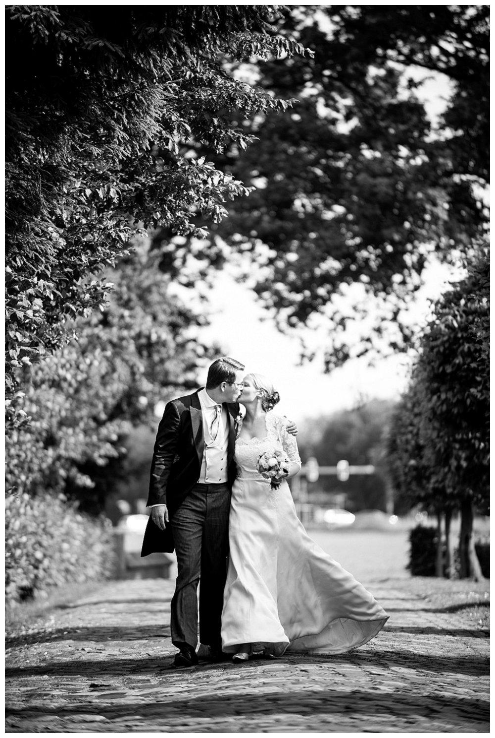 Hochzeit_Schloss_Wilkinghege029