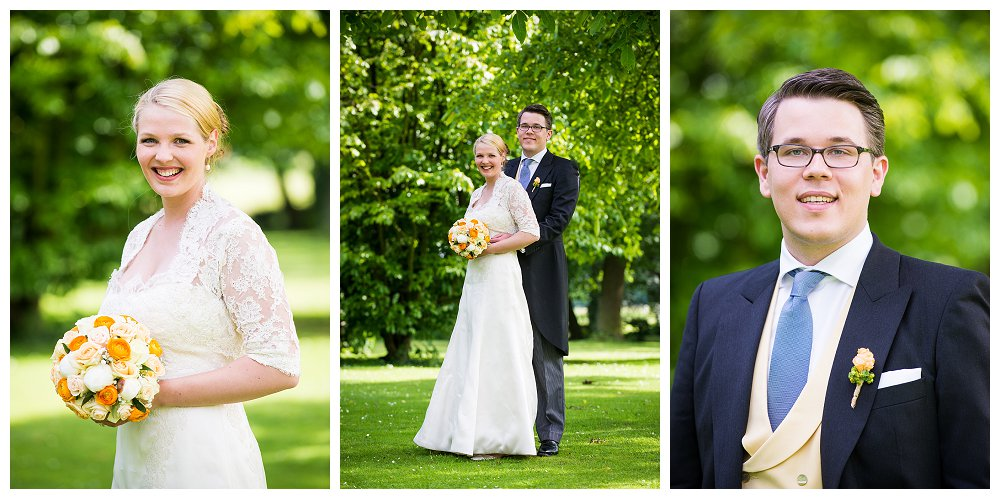 Hochzeit_Schloss_Wilkinghege030
