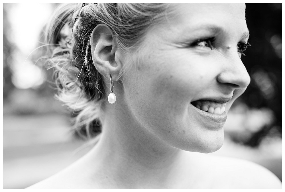 Hochzeit_Schloss_Wilkinghege032