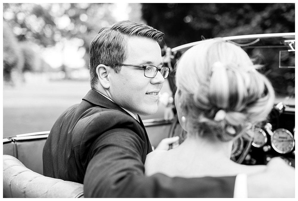 Hochzeit_Schloss_Wilkinghege036