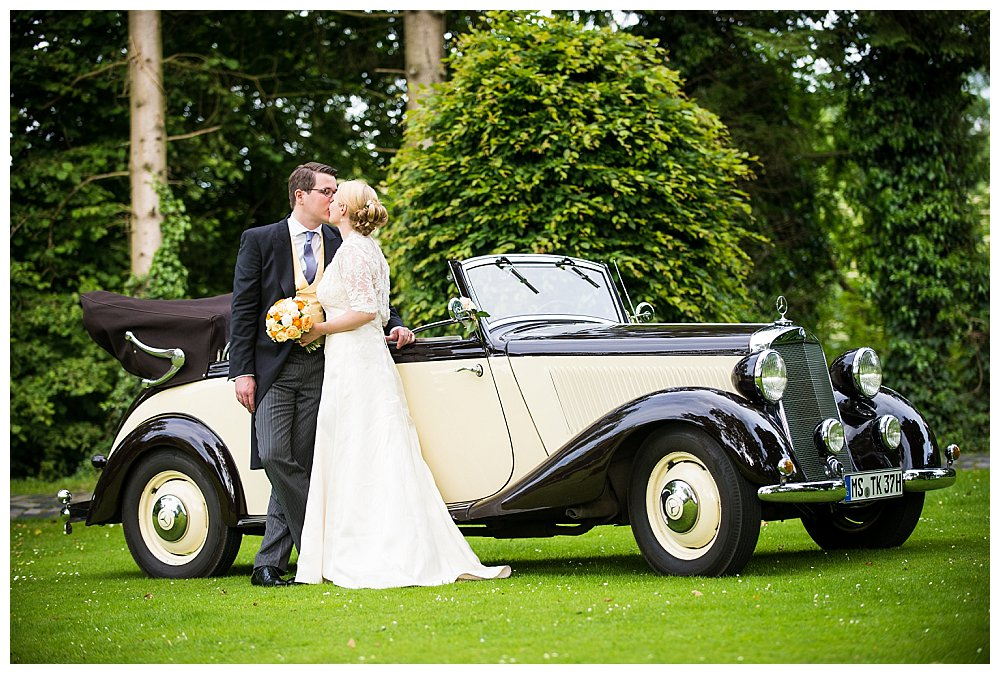 Hochzeit_Schloss_Wilkinghege037