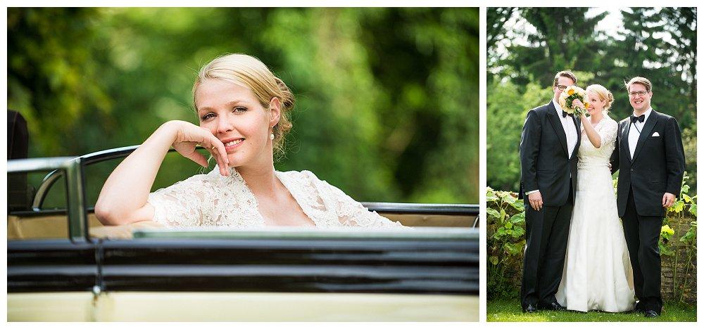 Hochzeit_Schloss_Wilkinghege038