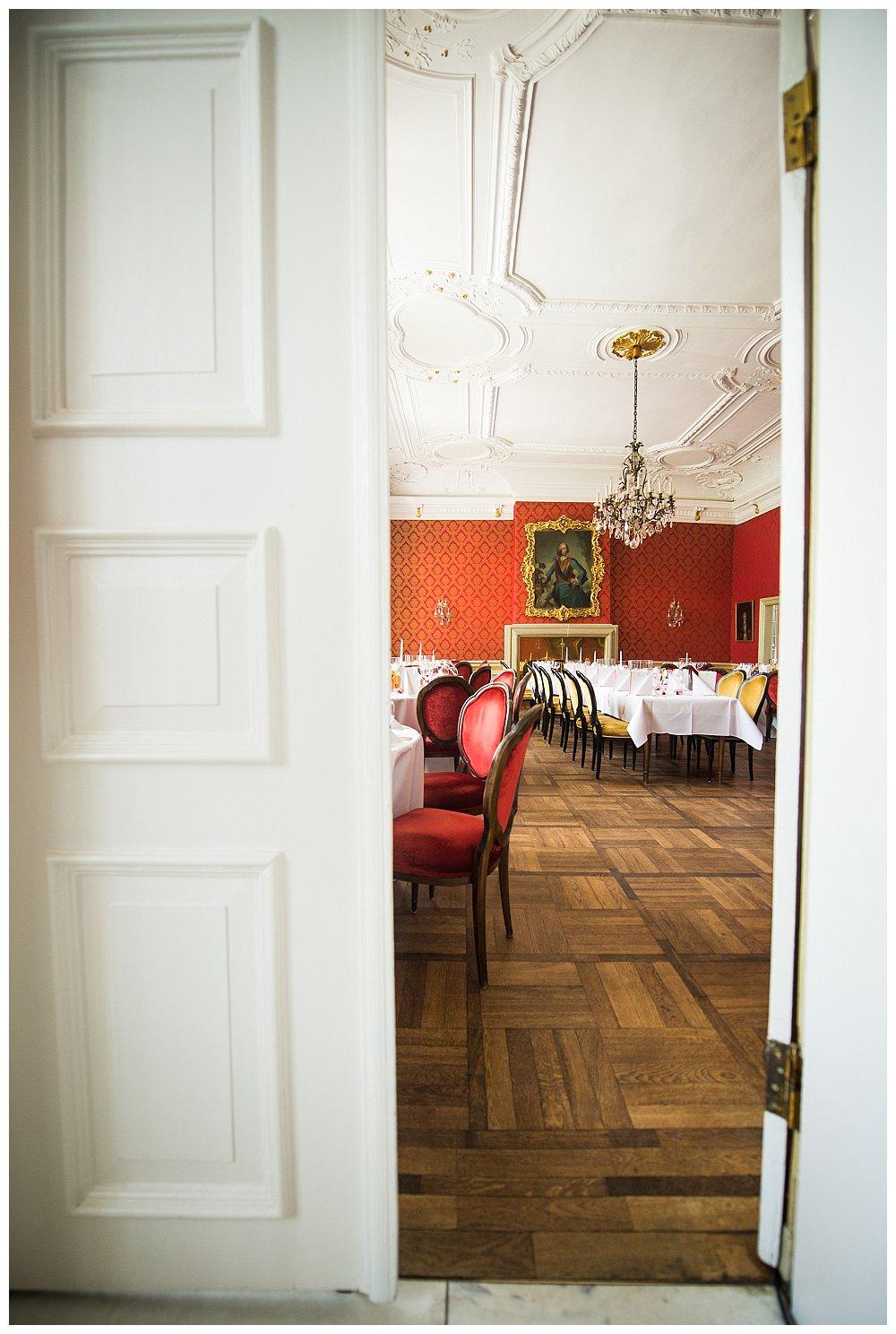 Hochzeit_Schloss_Wilkinghege041