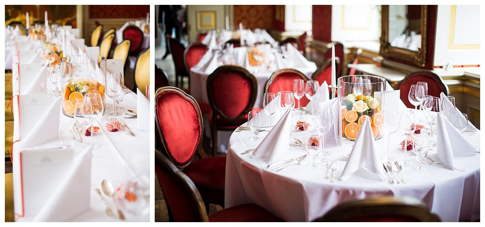 Hochzeit_Schloss_Wilkinghege042
