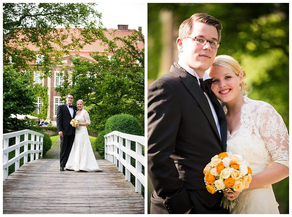 Hochzeit_Schloss_Wilkinghege044