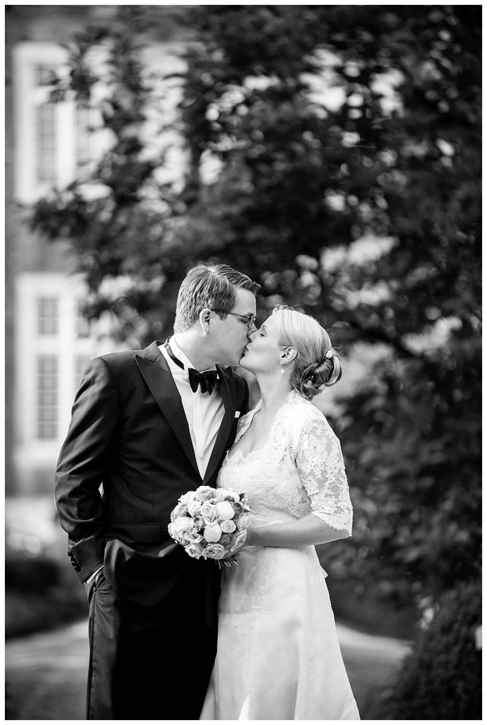 Hochzeit_Schloss_Wilkinghege045