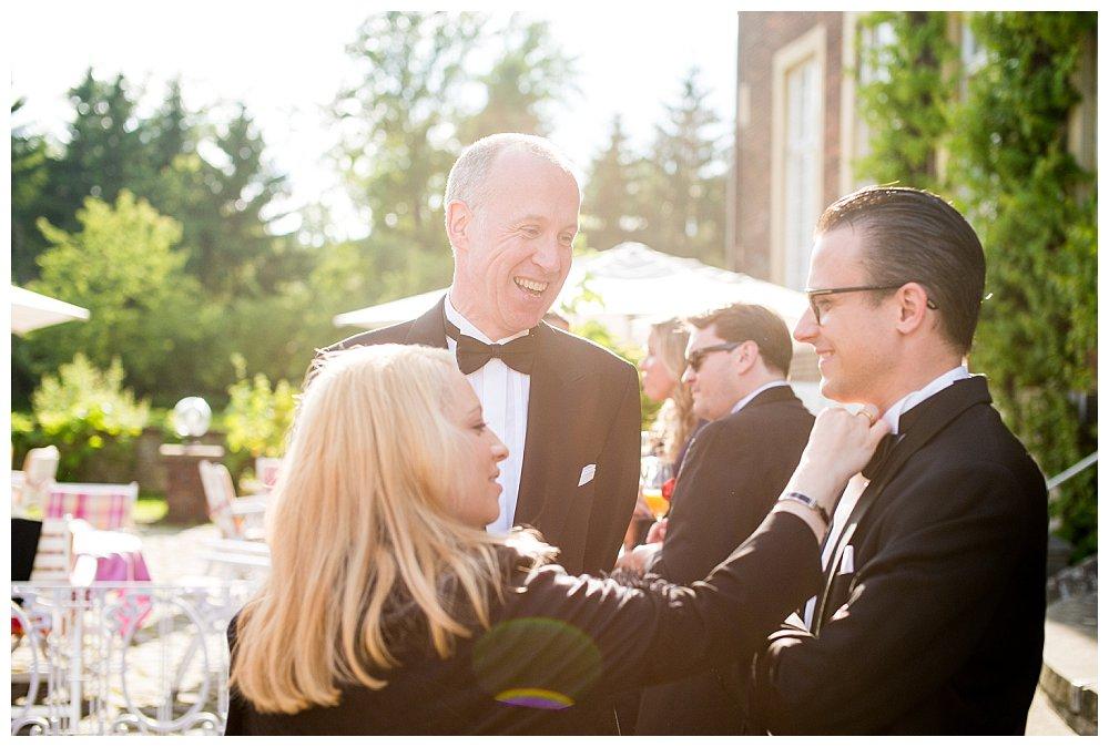 Hochzeit_Schloss_Wilkinghege047