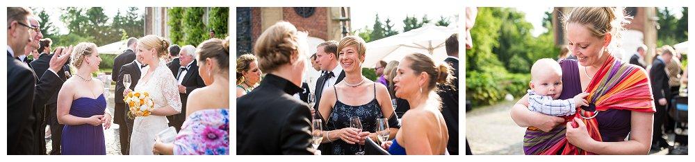 Hochzeit_Schloss_Wilkinghege048