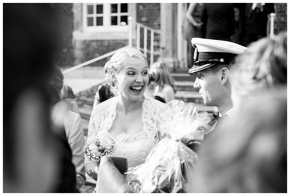 Hochzeit_Schloss_Wilkinghege049