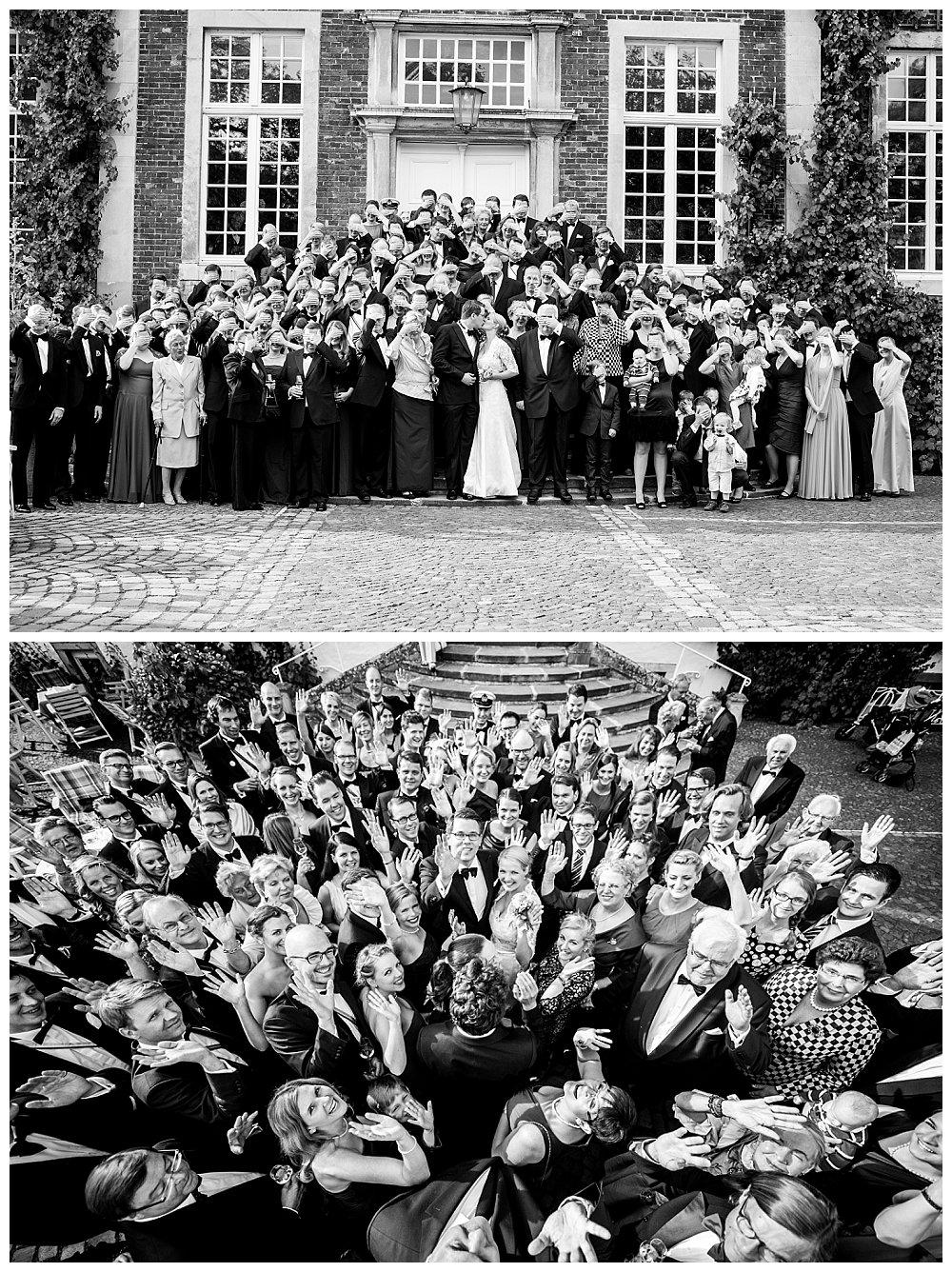 Hochzeit_Schloss_Wilkinghege050