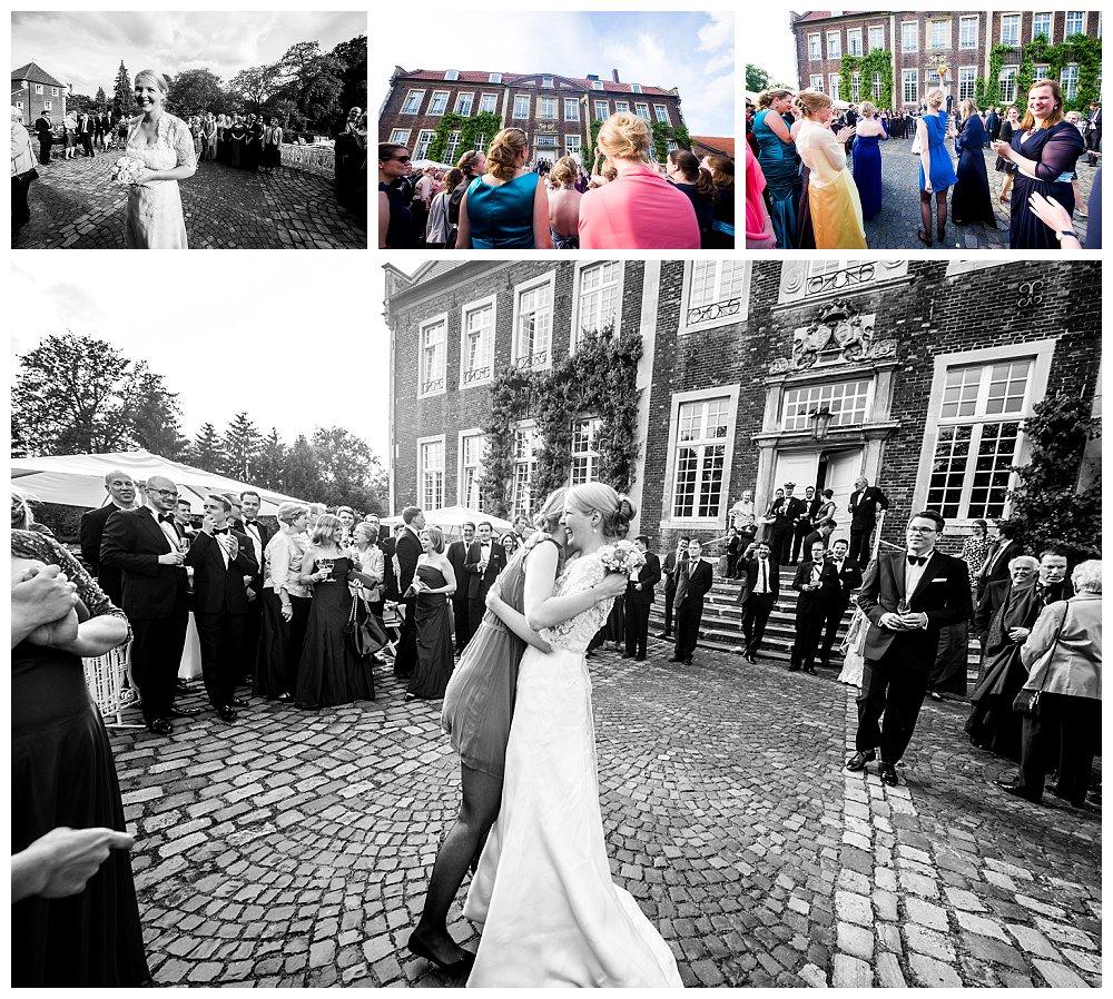 Hochzeit_Schloss_Wilkinghege051