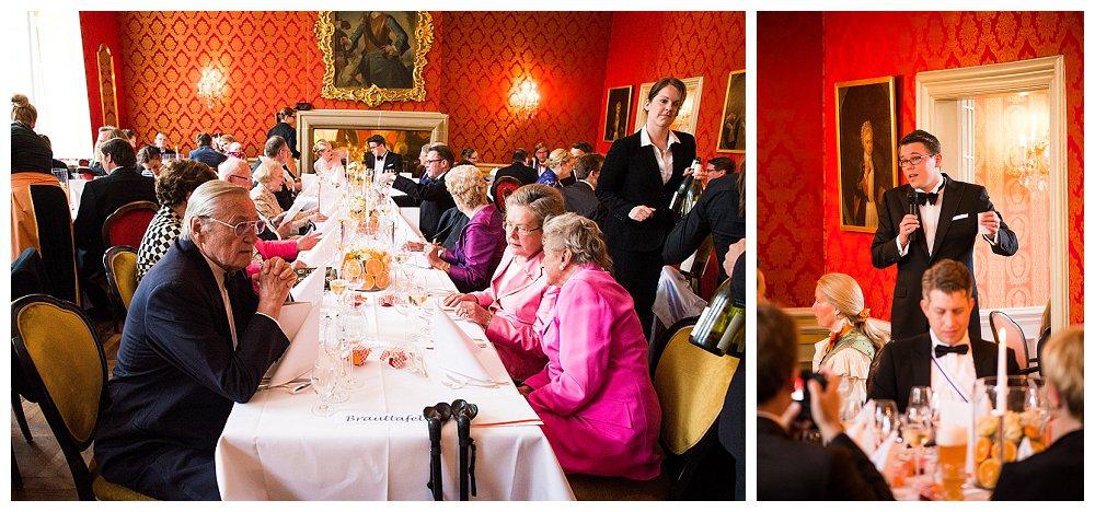 Hochzeit_Schloss_Wilkinghege052
