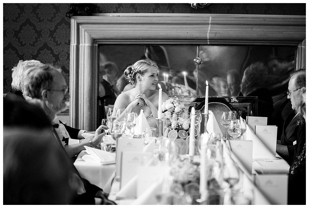 Hochzeit_Schloss_Wilkinghege053