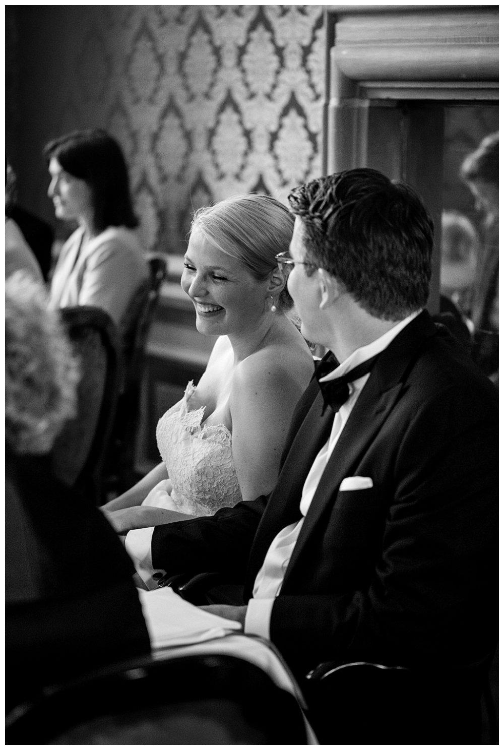 Hochzeit_Schloss_Wilkinghege056