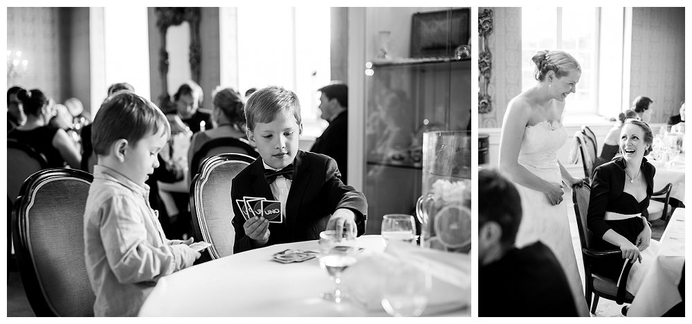 Hochzeit_Schloss_Wilkinghege057