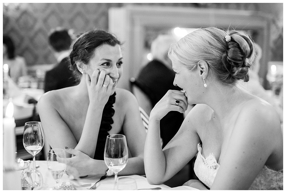 Hochzeit_Schloss_Wilkinghege058