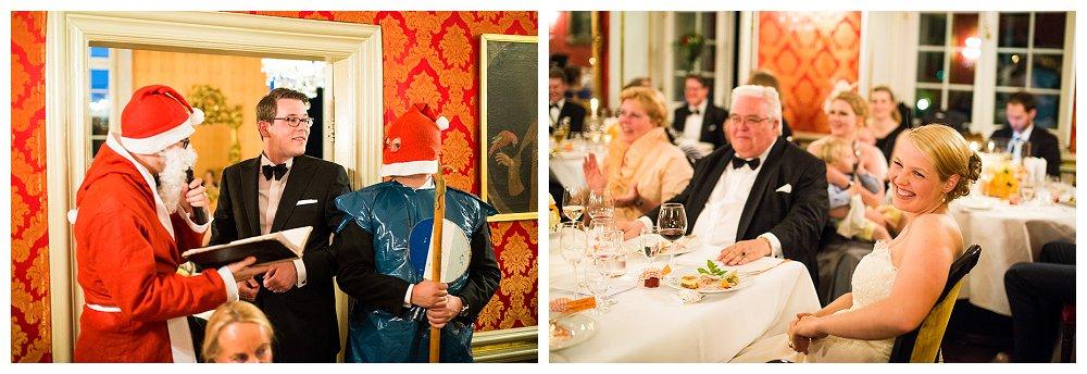 Hochzeit_Schloss_Wilkinghege059