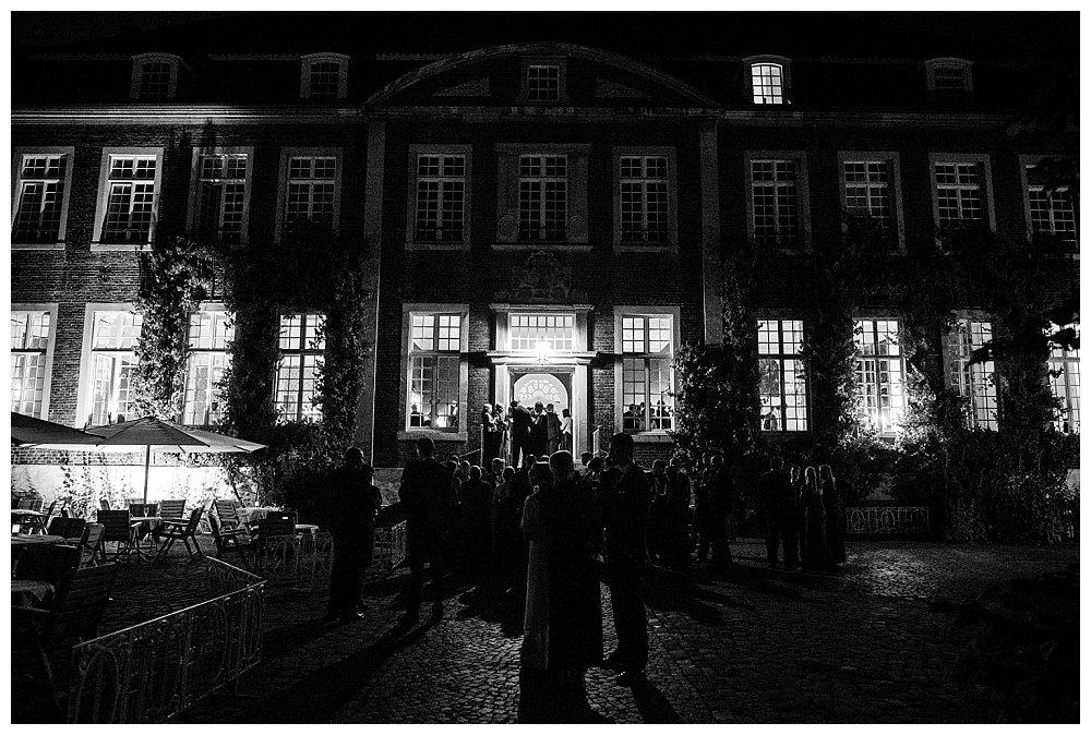 Hochzeit_Schloss_Wilkinghege060