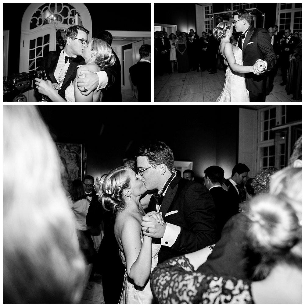 Hochzeit_Schloss_Wilkinghege061