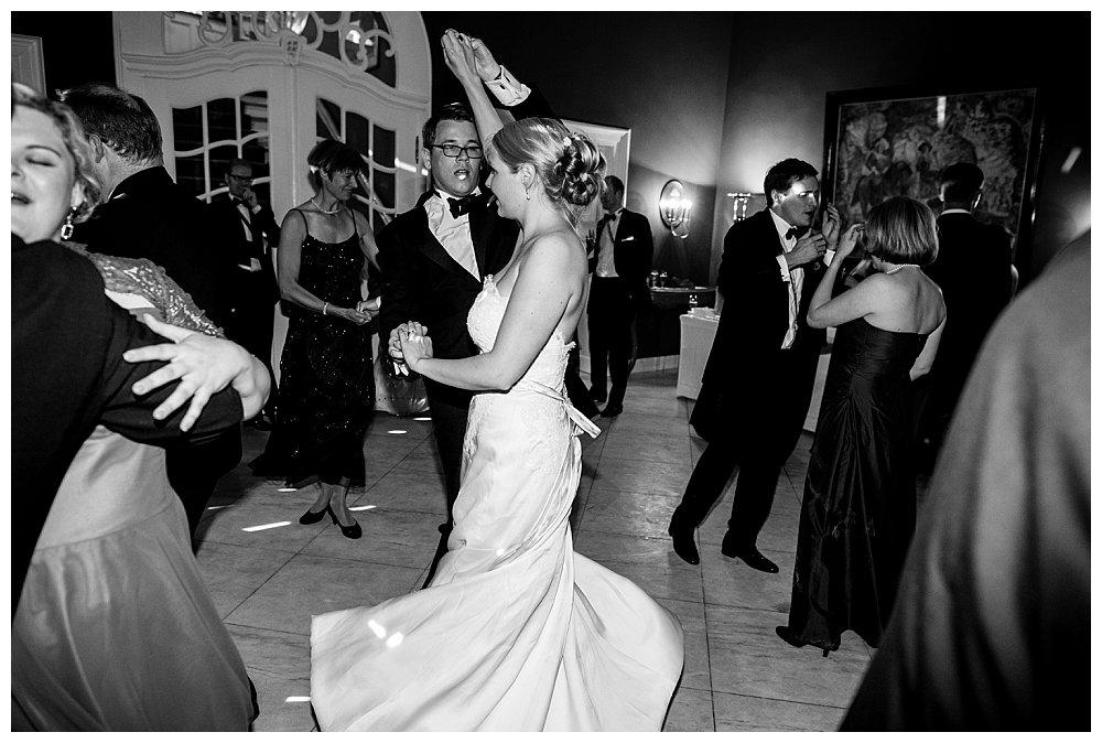Hochzeit_Schloss_Wilkinghege063
