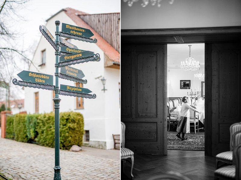 marcel-aulbach-fotografie_hochzeit-buffstrongbarefoot-karo-und-johannes-02