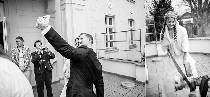 marcel-aulbach-fotografie_hochzeit-buffstrongbarefoot-karo-und-johannes-14